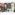 【厳選6枚から高性能選ぶ】従来より高速 UHS-II対応のオススメSDXCカード