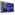 【CES2019】ソニーが4K HDR 有機ELテレビA9G・A8Gシリーズが発表