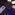 おすすめスマホアクセサリー Xperia 1発売前に欲しいもの