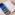 Xperia 1が届いたぞ!早速開封ファースト・インプレッション!-Unboxing-